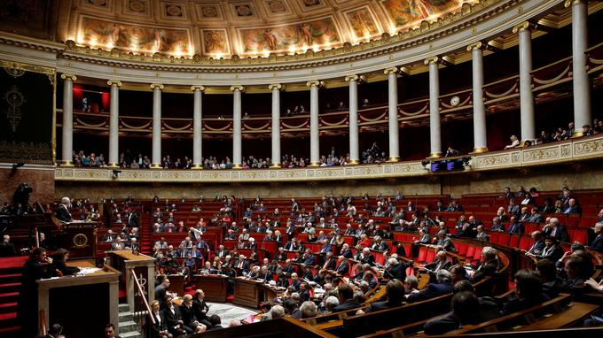 assemblee nationale 072018