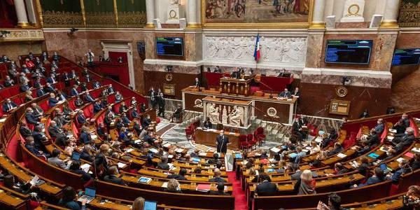 assemblee nationale 112020