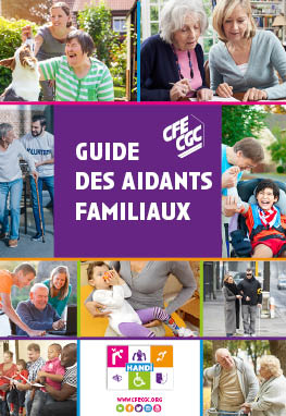 guide aidants 263x382