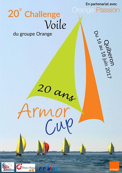 armor cup affiche 2017 opt