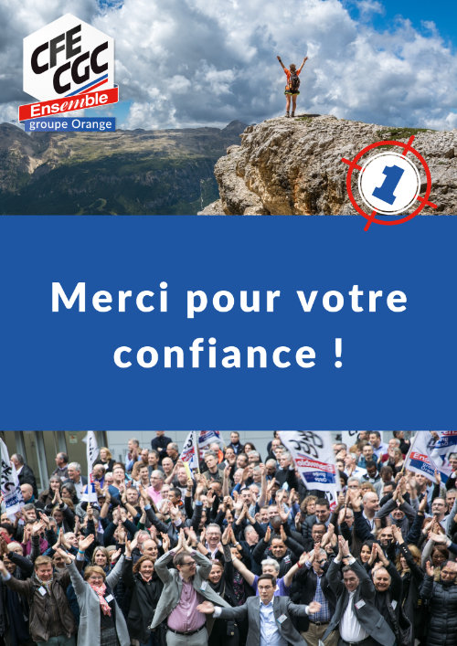 merci election pro 2019