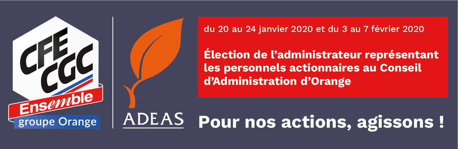 tetiere pdf electionadministrateur2020