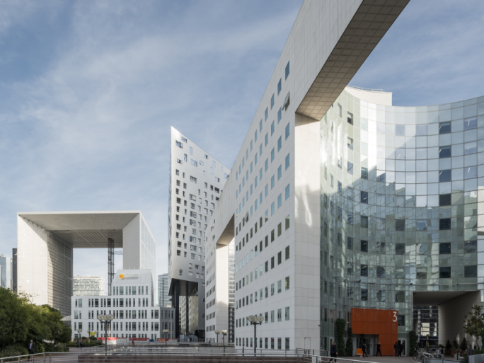 ocd ladefense