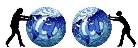 globe 480